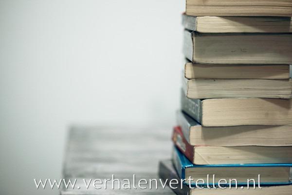 Klassiekers lezen