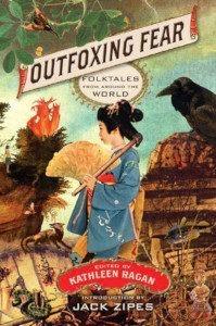 Outfoxing fear angst overwinnen