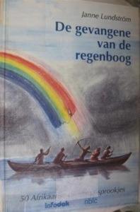 Dilemmaverhalen: De Gevangene van de Regenboog