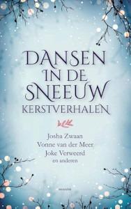 Kerstverhalen voor volwassenen: Dansen in de Sneeuw