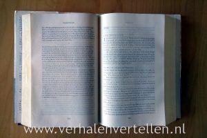 Bijbelboek Job